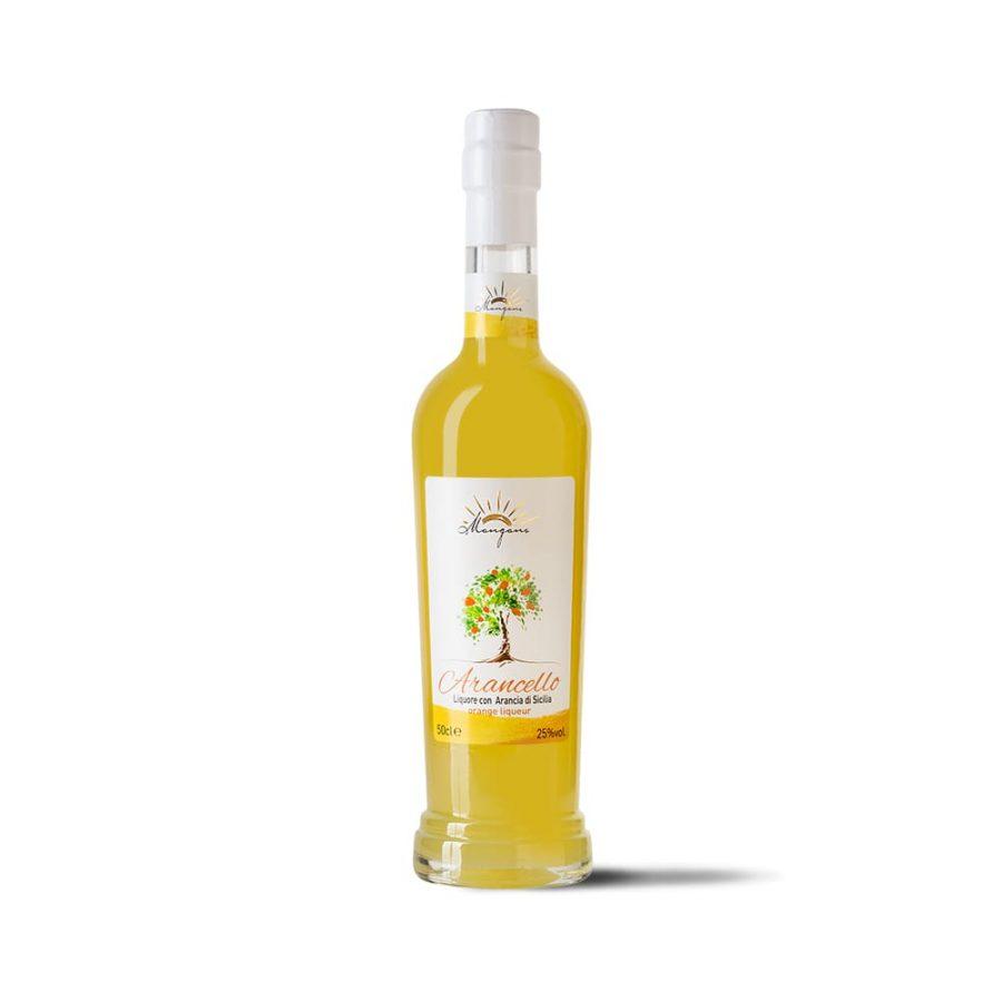 ARANCELLO-Liquore-di-Arancia-di-Sicilia_GDO