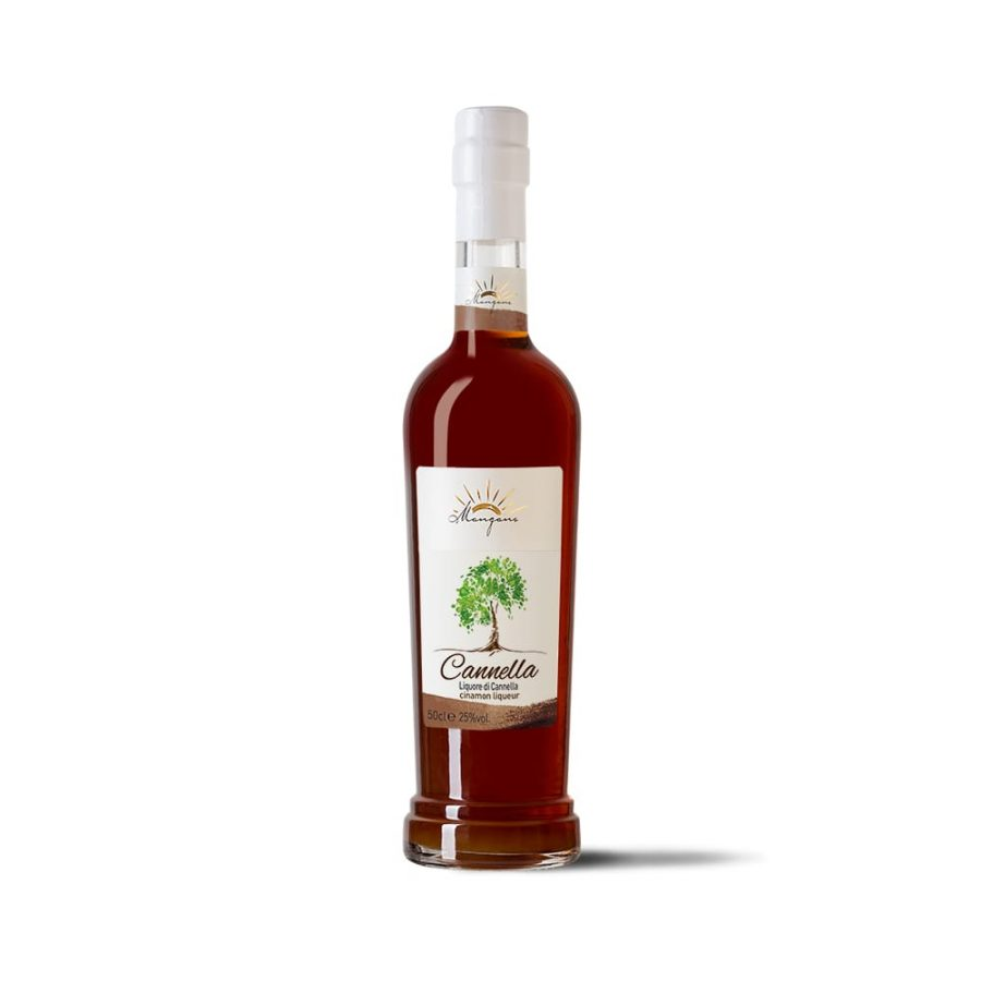 CANNELLA-Liquore-di-Cannella_GDO