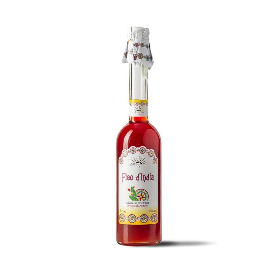 Fico-dIndia-Liquore-di-Sicilia