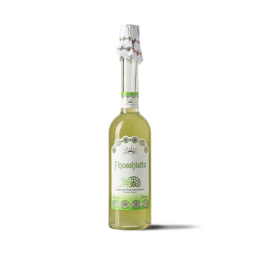 Finocchietto-Liquore-di-Sicilia