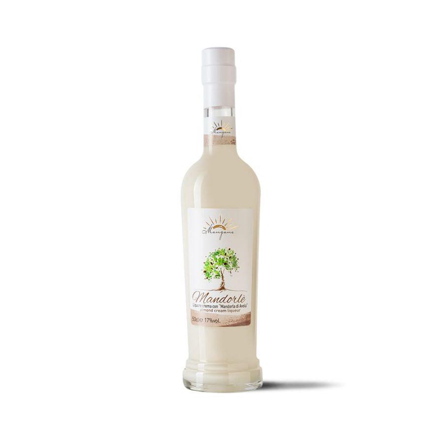 MANDORLE-Liquore-di-Mandorle-di-Avola_GDO