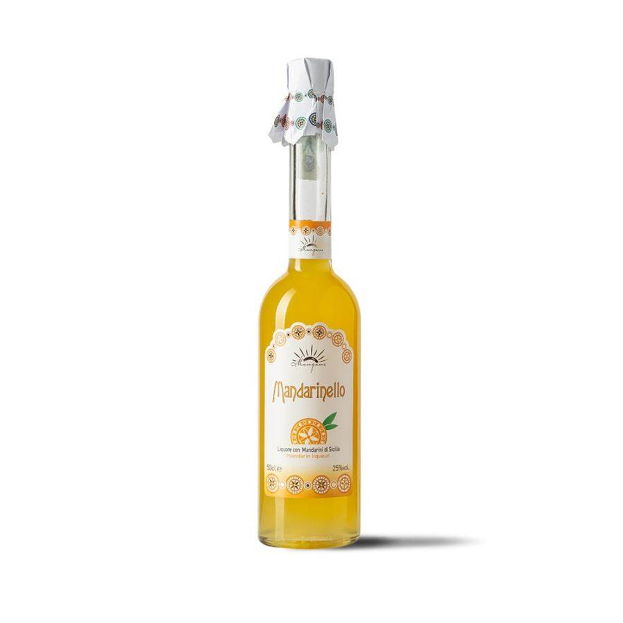Mandarinello-Liquore-di-Mandarini