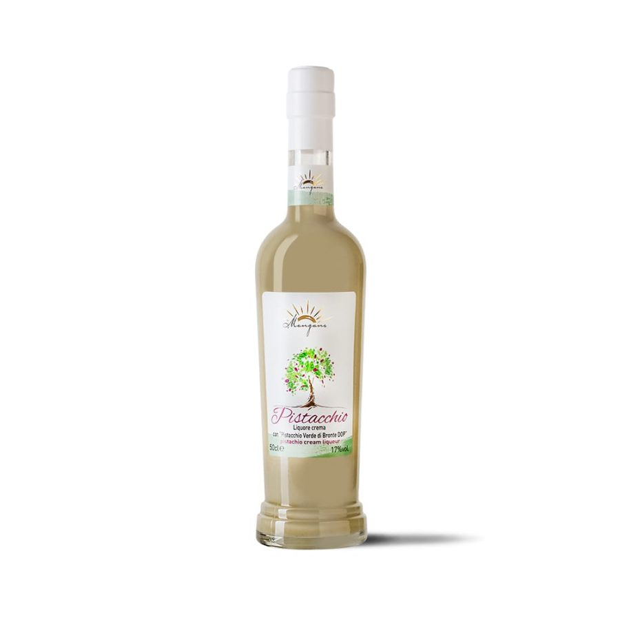 PISTACCHIO-Liquore-di-Pistacchio-Verde-di-Bronte-DOP_GDO