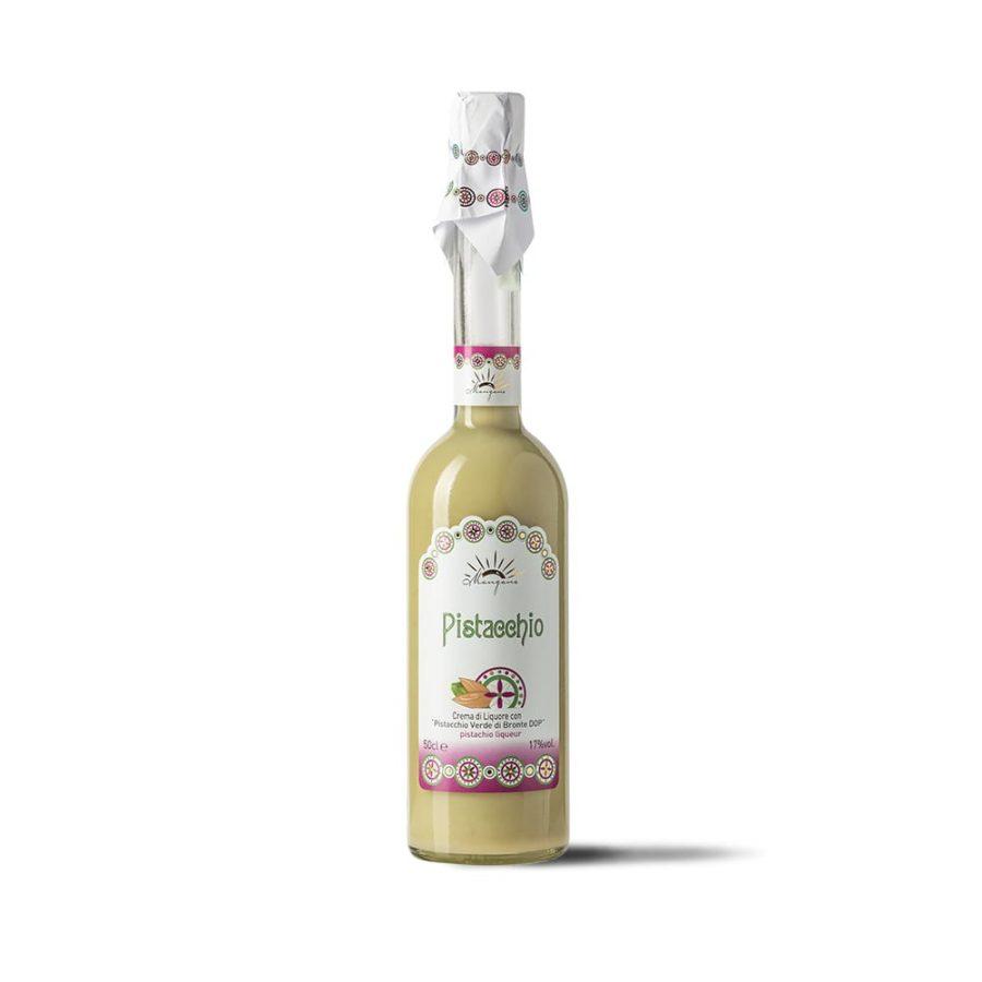 Pistacchio-Liquore-di-Pistacchio-Verde-di-Bronte-DOP
